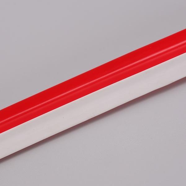 LED 네온 플렉스 적색 28874 인테리어조명 데코조명  인테리어조명 데코조명 조명호스 인테리어특수조명 인테리어네온조명