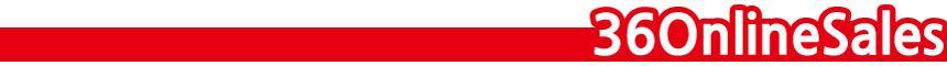 삼성정품 SL-C486FW 레이저프린터 폐토너통 레이저프 레이저프린터토너 정품폐토너통 프린터기타용품 폐토너통 페토너통