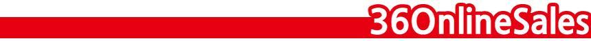 싸파 낚시 스포츠 반장갑 S01 파랑 손가락반장갑 반장 손가락반장갑 반장갑 레저장갑 손가락장갑 낚시장갑