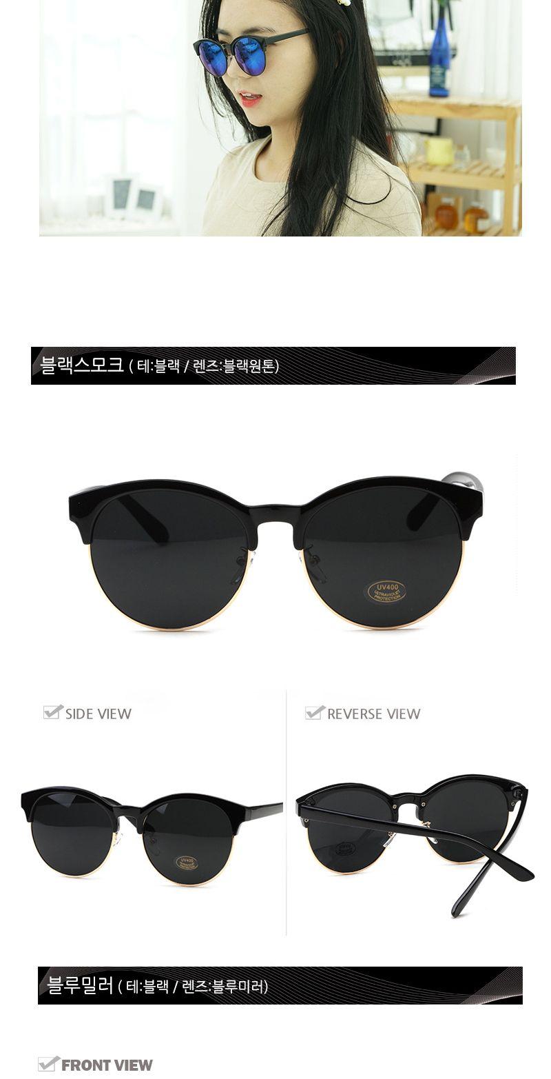 하금테 선글라스 TS857 남자선글라스 남녀공용선글라 남자선글라스 남녀공용선글라스 남성선글라스 여성선글라스 선글라스