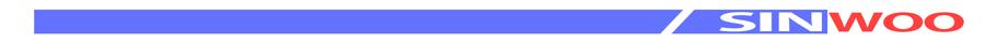 벧엘_벧엘우드S 탁구용품 탁구라켓 탁구세트 펜홀더  탁구세트 펜홀더 목판탁구채 양면탁구채 탁구채