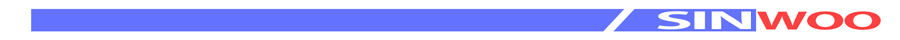 받침대(이동식) 점수판 스코어보드 스코어판 경기용스 스코어판 경기용스코어판 이동식점수판 다용도점수판 경기용점수판