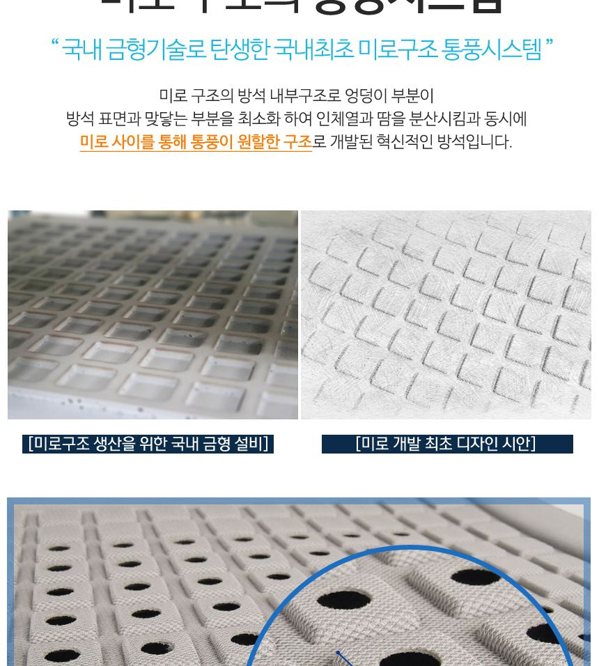 1 1 3D 매쉬 통풍 땀 안차는 방석 쿨러방석 다용도방 쿨러방석 다용도방석 학생용방석 통풍기능방석 시원한방석